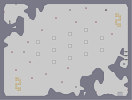 Thumbnail of the map 'Arbitrary Reign'