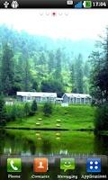 Screenshot of Beautiful Pakistan
