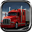 Game Truck Simulator 3D APK for smart watch