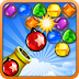 Candy Crush jewels deluxe