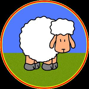 Sheep! Live Wallpaper