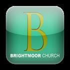 Brightmoor Church icon