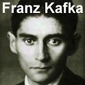 Der Prozess - Franz Kafka PRO icon