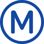 Metro Paris 1.2 Apk