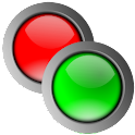 The Buttons icon
