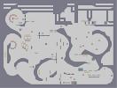 Thumbnail of the map 'Epochal Aeon'