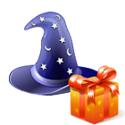 Gift Wizard icon