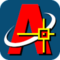 Download Learn AutoCad 2D APK on PC