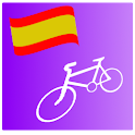 Verb Cycle Español icon