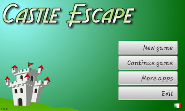 Castle Escape Apk Varies With Device By Pentawire Free