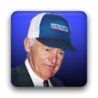 Sam Walton Quotes icon