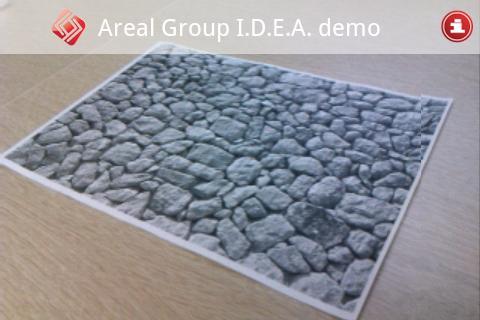 Кубические 3D модели demo