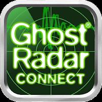 Ghost Radar: CONNECT on PC / Windows 7.8.10 & MAC
