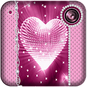 Amazing Cute Collage Maker APK for Lenovo