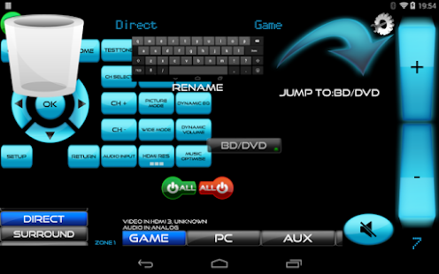 download comic 8 casino blu ray