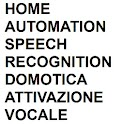 Relay Speech Recognition icon