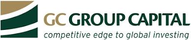 Capital investment group broker dealer