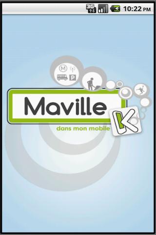 Maville