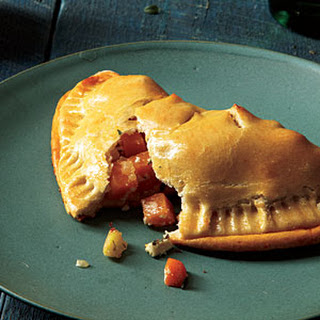 Low Fat Apple Turnover Dough Recipes