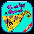 Download New Running Sound APK