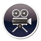 PocketCam icon