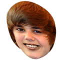 Dont kill beiber icon