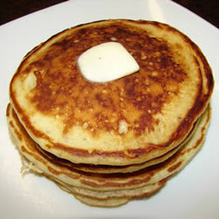 Banana Brown Sugar Pancakes Recipes