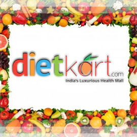 Online Luxurious Mall for Health & Fitness by Diet Kart - Web & Apps Pages ( nutrition, website, fitness, family, dietkart, sports, web, health )