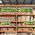 Game ButtCrack Sniper! apk for kindle fire