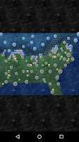 Screenshot of American Civil War (Conflicts)