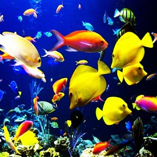 三維魚 體育競技 App LOGO-硬是要APP