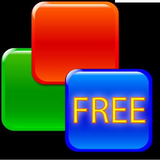 TipTapper™免費 LOGO-APP點子