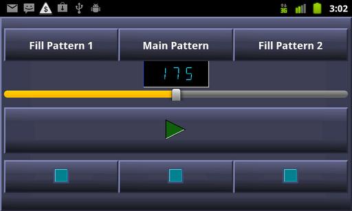玩音樂App|PocketDrummer Android免費|APP試玩