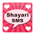 Hindi Shayari ♥ SMS Collection 2.7 Apk