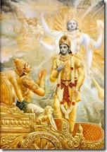 BhagavaGita