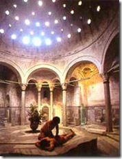 turkish_hamam_bath_165x