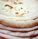 kulcha-002a1