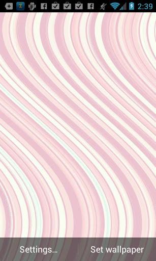 Liquid Lines Full|玩個人化App免費|玩APPs