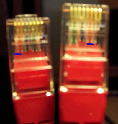 9_crossover_pins.jpg