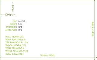Screenshot of CB Screen Resolution