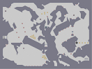 Thumbnail of the map 'Six Tonal Key'