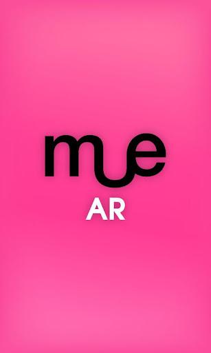 mue Alive