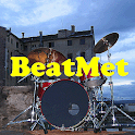 Beat Metronome icon