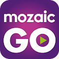 App Mozaic GO apk for kindle fire