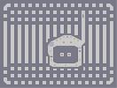 Thumbnail of the map 'Mushroom House'