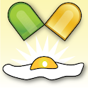Cooking Capsules Brunch icon