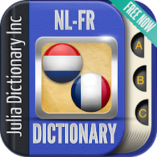 Dutch French Dictionary