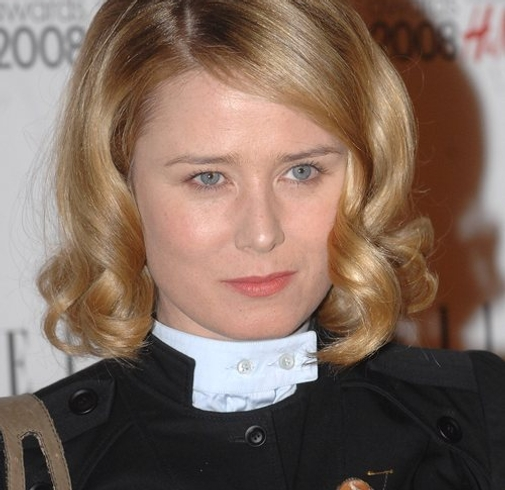 Roisin Murphy - Wallpaper Hot