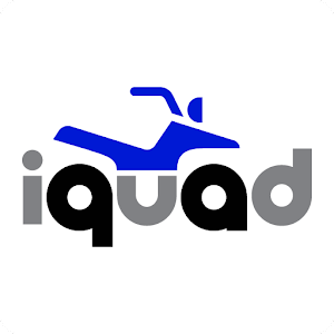 Cover art IQuad