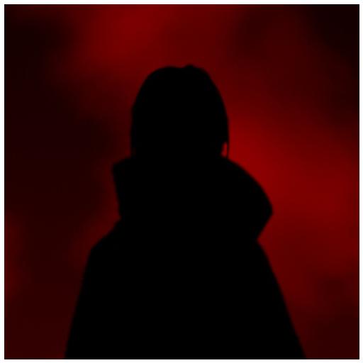 个人化のItachi 라이브 배경 화면 LOGO-記事Game